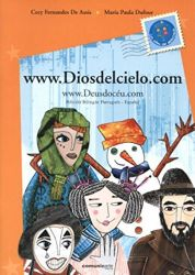 WWW.DIOSDELCIELO.COM