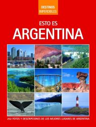 ESTO ES ARGENTINA