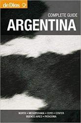 ARGENTINA - COMPLETE GUIDE