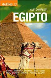 GUÍA COMPLETA - EGIPTO