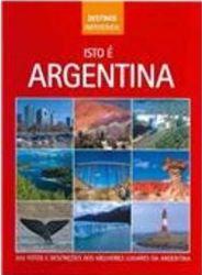 ISTO É ARGENTINA