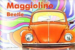 MAGGIOLINO - BEETLE