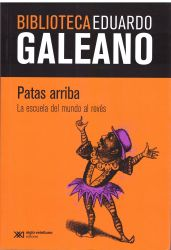 PATAS ARRIBA - EDICION ESPECIAL