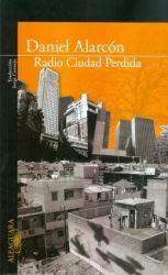 RADIO CIUDAD PERDIDA