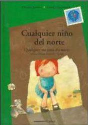 CUALQUIER NIÑO DEL NORTE