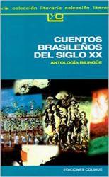 CUENTOS BRASILEÑOS DEL SIGLO XX