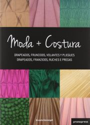 MODA + COSTURA