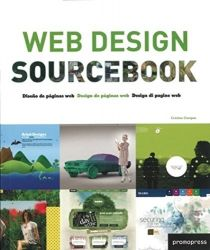 WEB DESIGN SOURCEBOOK