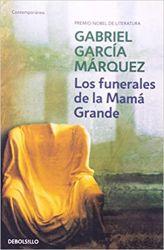 LOS FUNERALES DE LA MAMA GRANDE