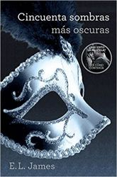 CINCUENTA SOMBRAS MÁS OSCURAS - II
