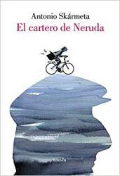 CARTERO DE NERUDA, EL