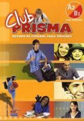 CLUB PRISMA A2B1