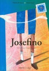 JOSEFINO