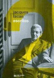 ESCRITOS 2 - JACQUES LACAN
