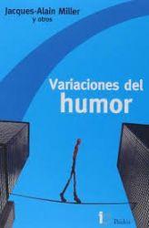 VARIACIONES DEL HUMOR