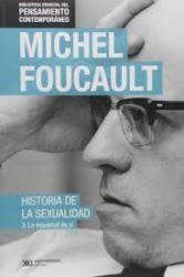 HISTORIA DE LA SEXUALIDAD 3, LA, EDICION ESPECIAL