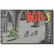 BATU 5