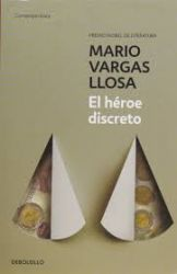 HEROE DISCRETO, EL
