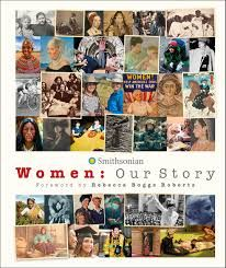 WOMEN OUR STORY