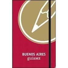 BUENOS AIRES GUÍAME