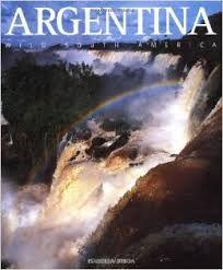 ARGENTINA - WILD SOUTH AMERICA