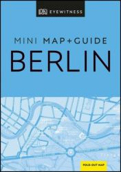MINI MAP GUIDE BERLIN