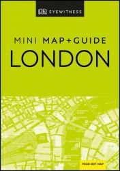 MINI MAP GUIDE LONDON