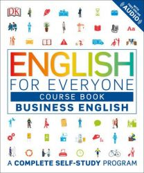 ENGLISH FOR EVERYONE BUSINESS ENGLISH COURSE