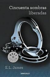 CINCUENTAS SOMBRAS LIBERADAS