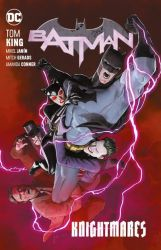 Batman V10
