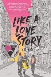 Like Love Story
