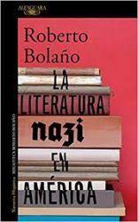 LA LITERATURA NAZI EN AMERICA