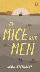 [PRÉ-VENDA] Of Mice and Men
