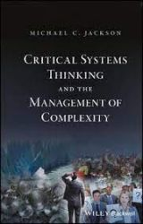 Critical Systems Thinkingg and the management of c