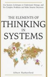 ELEMENTS OF THINKING IN SYSTEM
