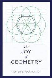 JOY OF GEOMETRY