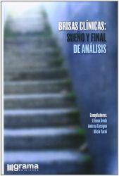 BRISAS CLINICAS SUENO Y FINAL DE ANALISIS