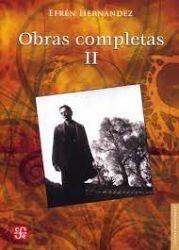 Obras completas, II. Teatro, crítica