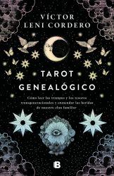 TAROT GENEALÓGICO